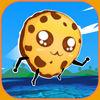 粘粘饼干大作战V1.1 苹果版