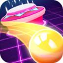 弹球合并V0.7.1 安卓版