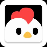 超级小鸡V1.31.0 安卓版