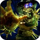 怪兽专用杀手V1.0 安卓版
