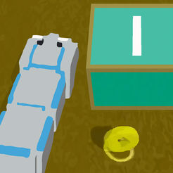 去吧毒蛇V1.0 iOS版