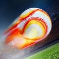 足球射手V2.1.40 安卓版