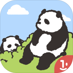 熊猫森林 V1.0.0 安卓版