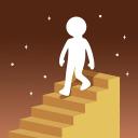 困倦的阶梯 V1.0 安卓版