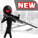 终极狙击手V1.1 安卓版