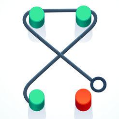 缠绕绳索V1.4.2 安卓版