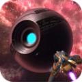 轨道入侵者V1.0707安卓版