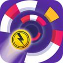 旋转隧道V1.0 安卓版