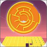 旋球迷宫 v1.0.0 安卓版