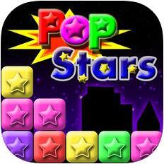消除星星V1.0 苹果版