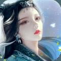 紫青双剑九游版